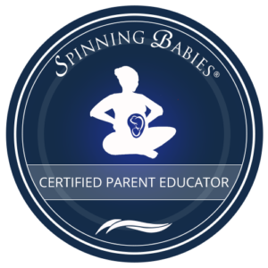 Certified-Parent-Educator-Badge